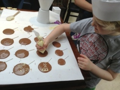 Chocolate_Lolly_Making.JPG