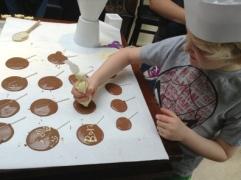 Chocolate_Lolly_Making.JPG
