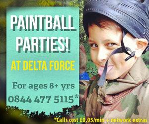 rsz_paintballparties