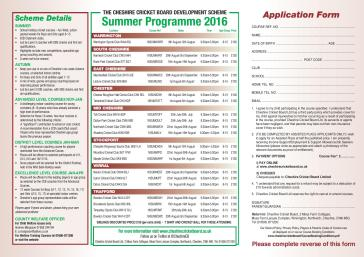 SummerCourses2016-page-002